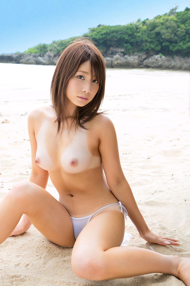 【No.33922】 おっぱい / 長谷川るい