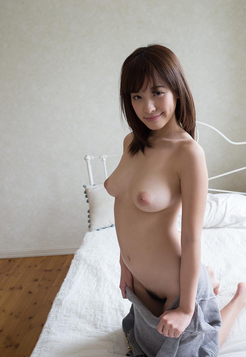 【No.33987】 おっぱい / 桃乃木かな