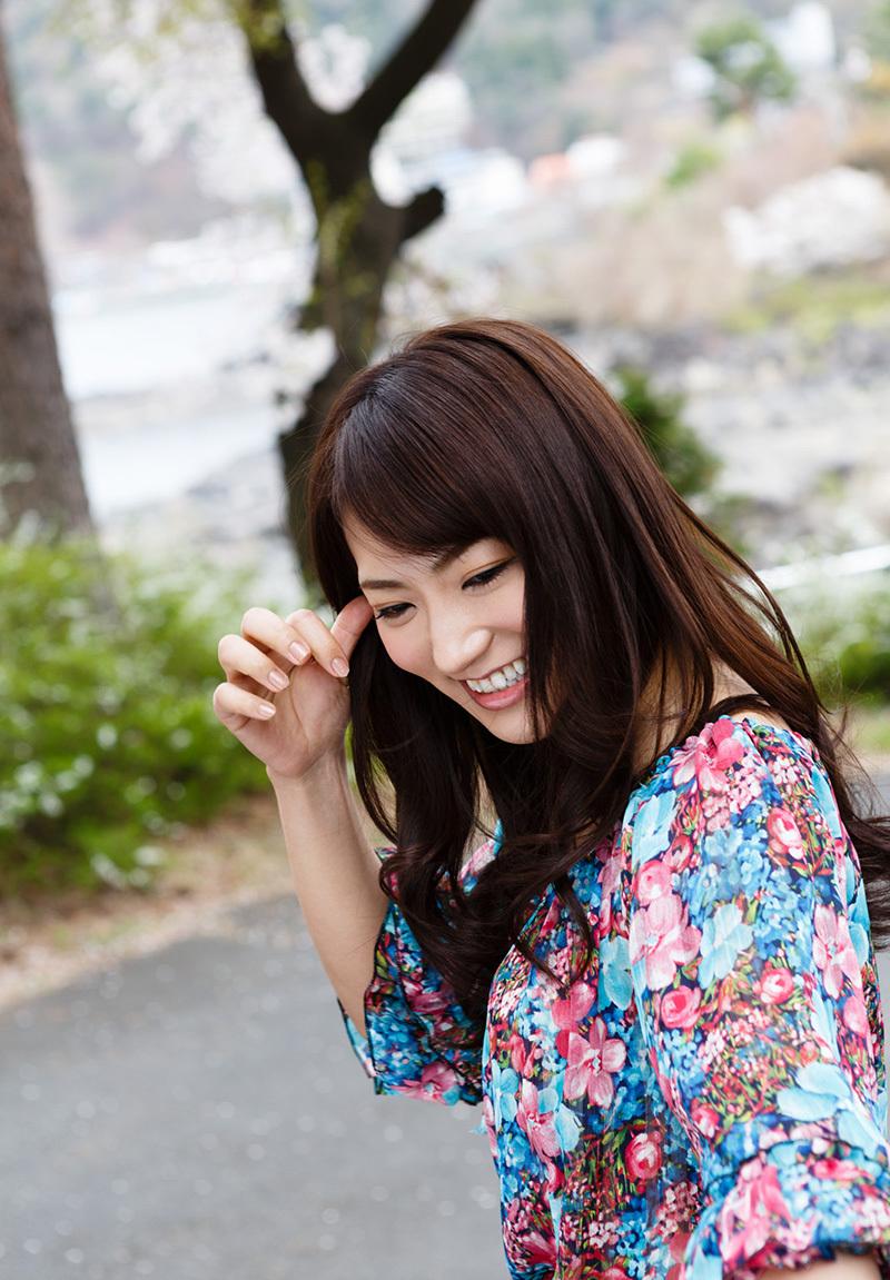 【No.34040】 綺麗なお姉さん / 香西咲