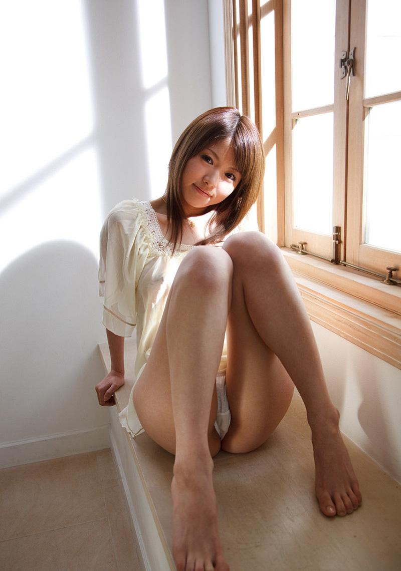 【No.34076】 パンティ / 今村美穂