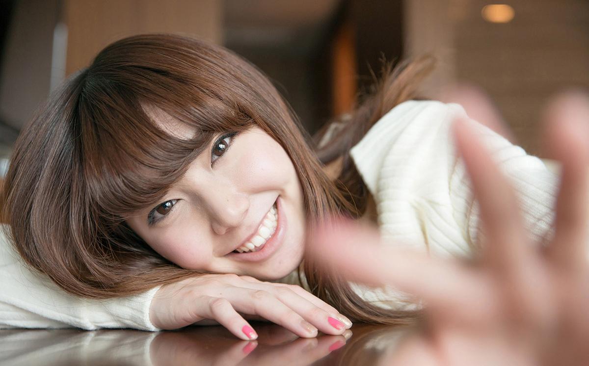 【No.34098】 Cute / 市川まほ