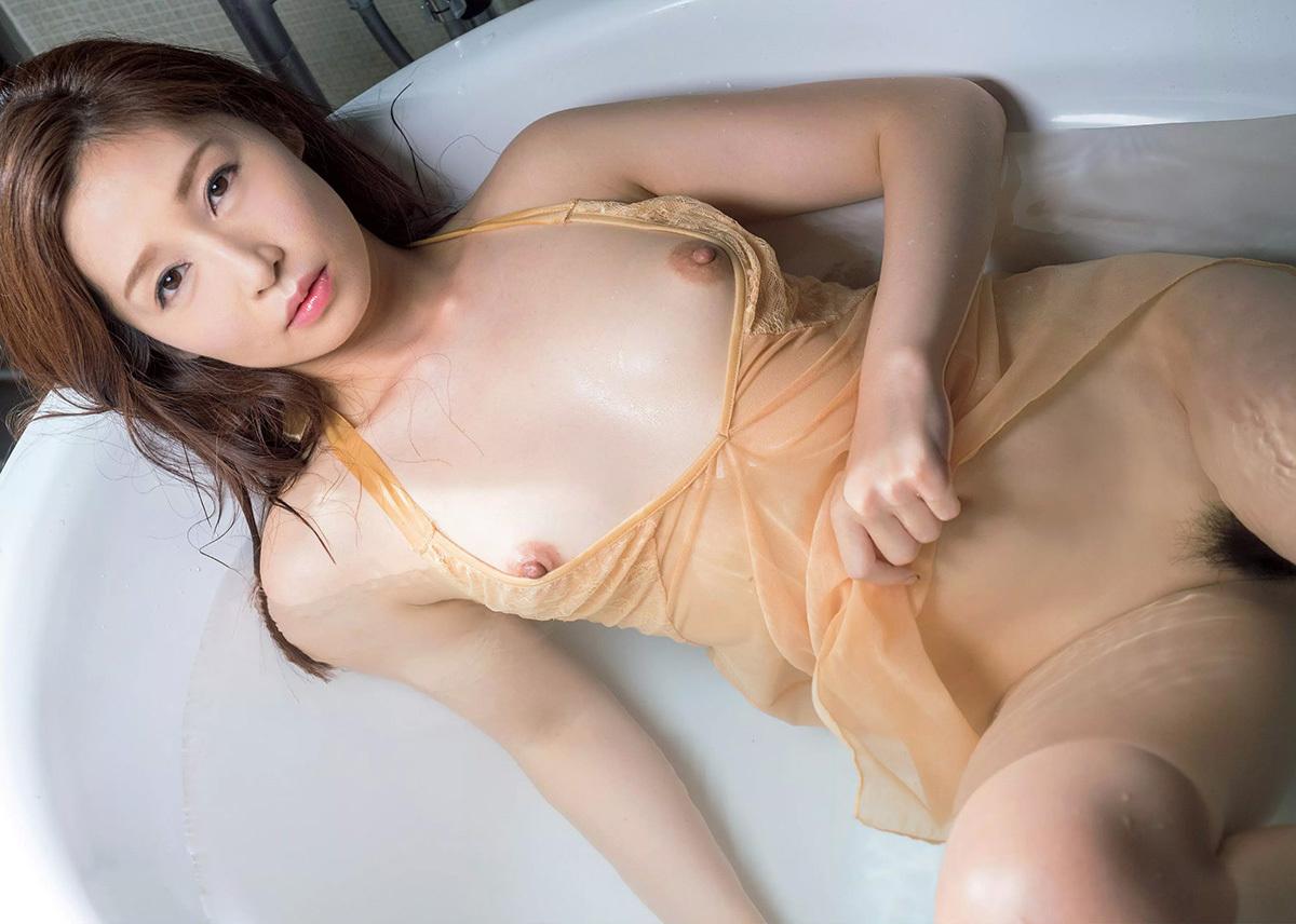 【No.34264】 おっぱい / 佐々木あき