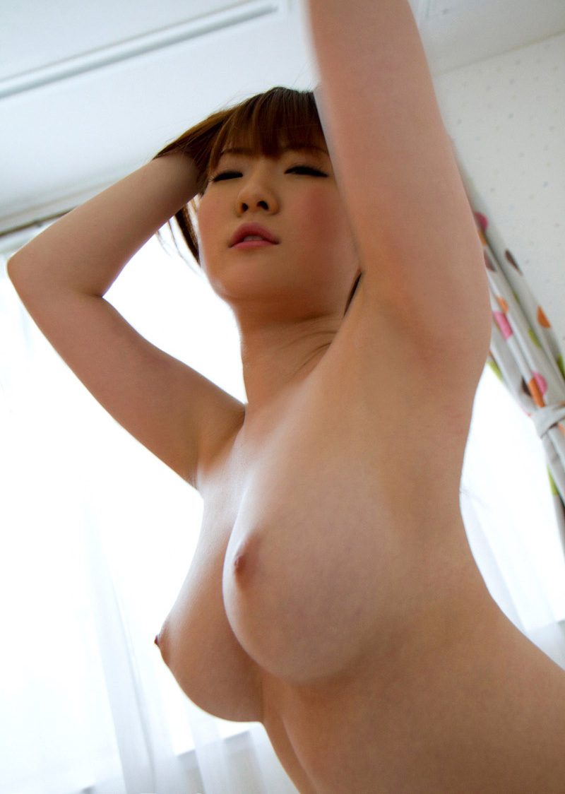 【No.34287】 おっぱい / 仁科百華