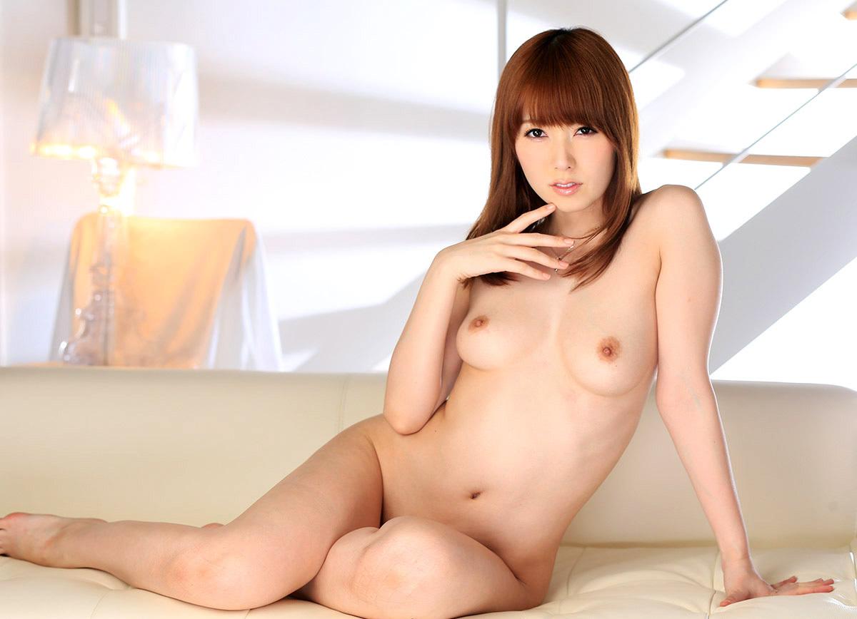 【No.34294】 オールヌード / 波多野結衣