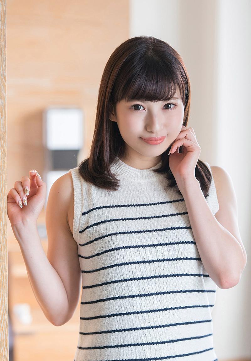 【No.34301】 綺麗なお姉さん / 早川瑞希