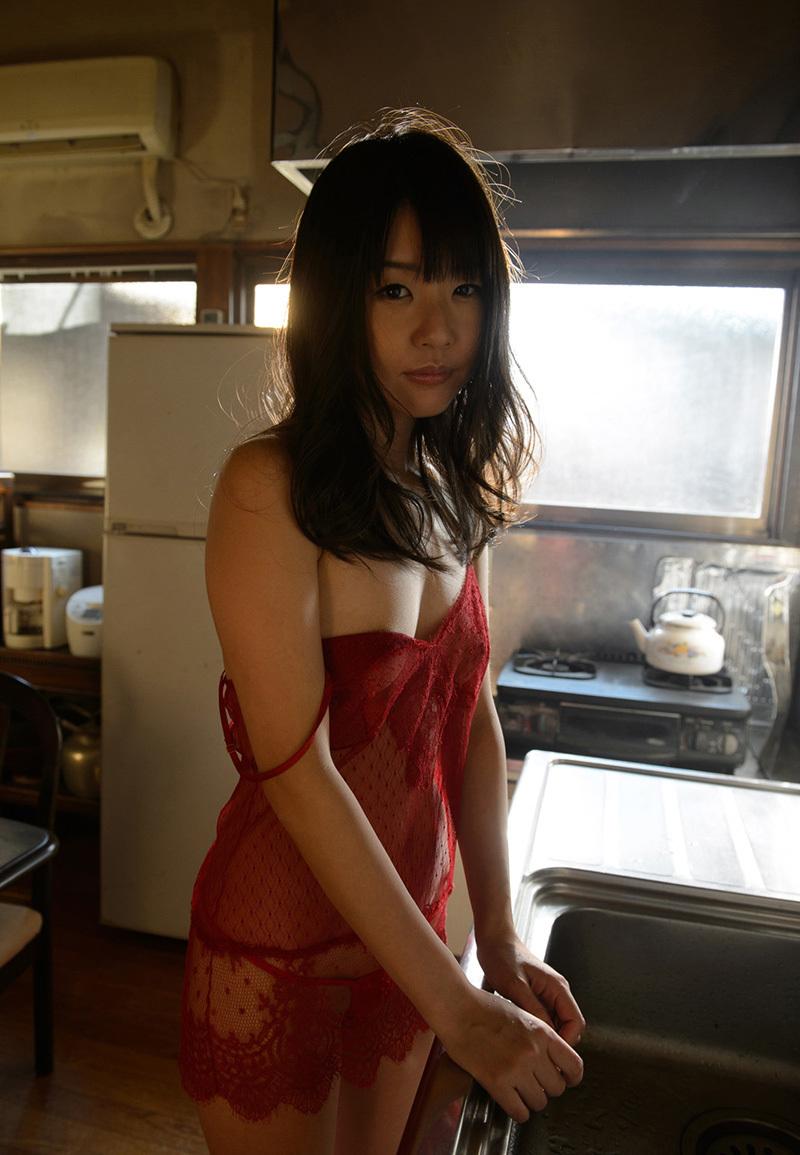 【No.34306】 アンニュイ / つぼみ