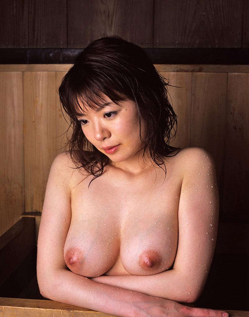 【No.34311】 おっぱい / 水城奈緒