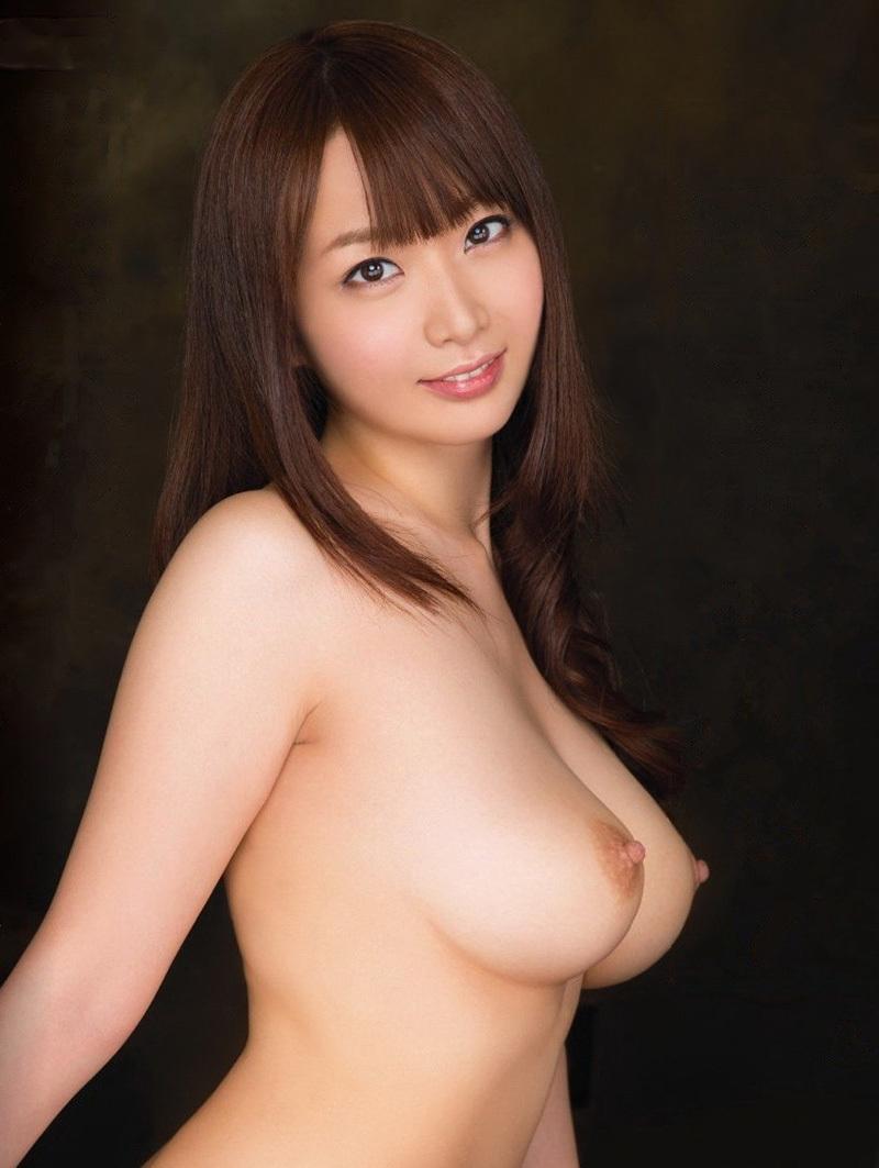 【No.34335】 おっぱい / 乃々果花