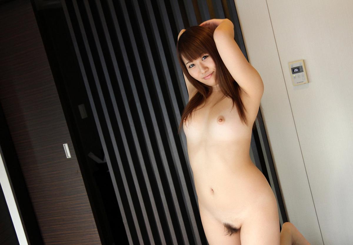 【No.34336】 オールヌード / 向井一葉
