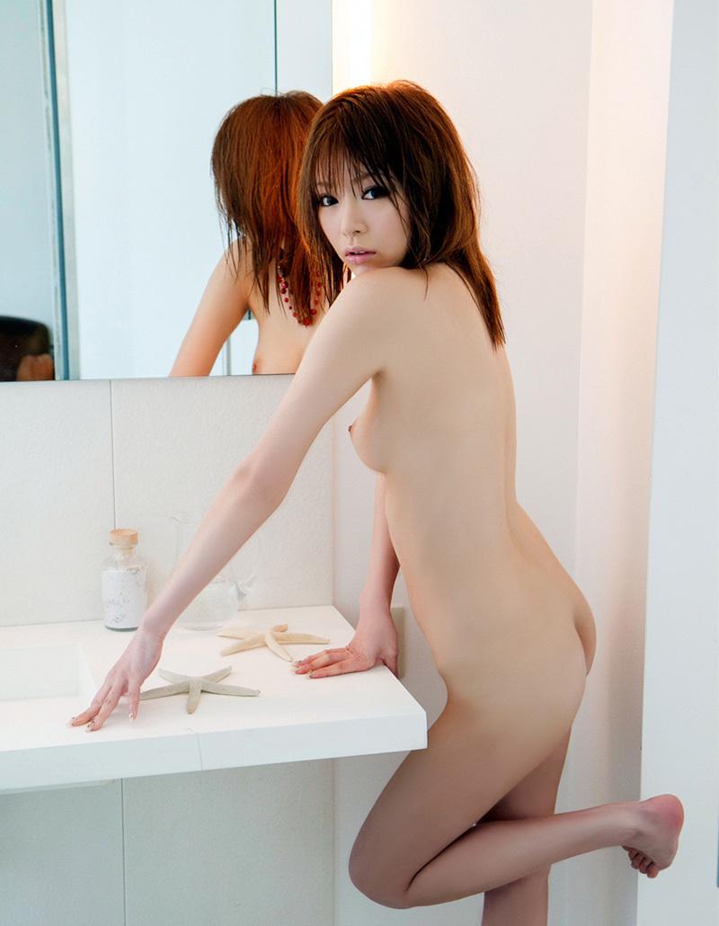 【No.34364】 お尻 / MIYABI
