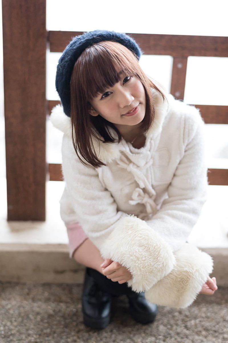 【No.34420】 Cute / 篠宮ゆり