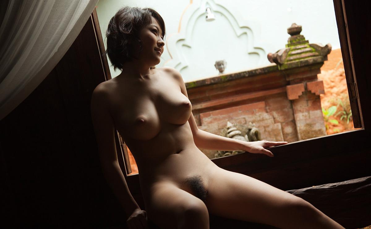お前らの好きな女体を貼れ Part17 [無断転載禁止]©2ch.netxvideo>1本 YouTube動画>4本 ->画像>2533枚