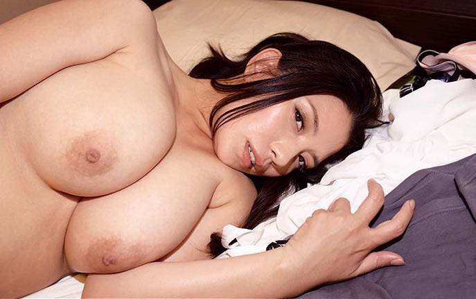 【No.34501】 おっぱい / 織田真子