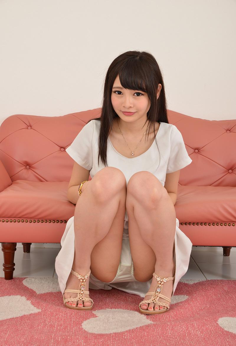 【No.34511】 パンティ / 跡美しゅり