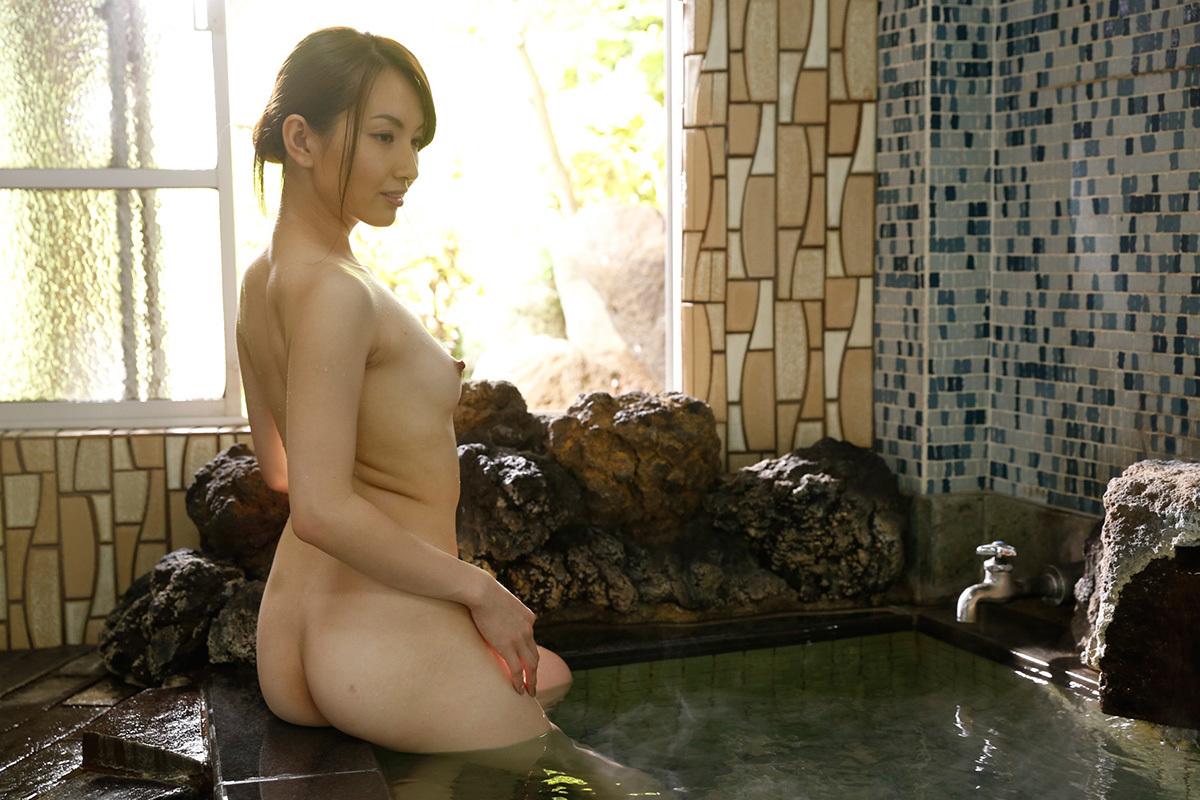 【No.34526】 お尻 / 葉山瞳