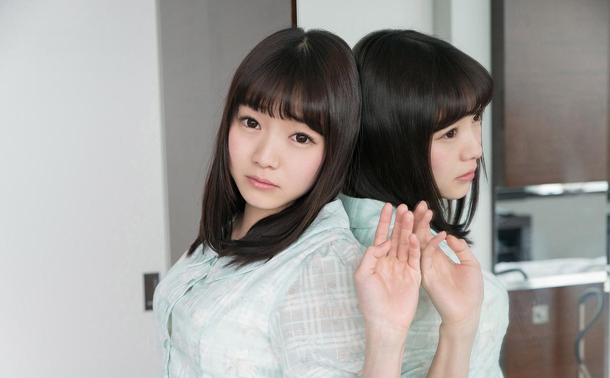 【No.34538】 綺麗なお姉さん / 涼川絢音