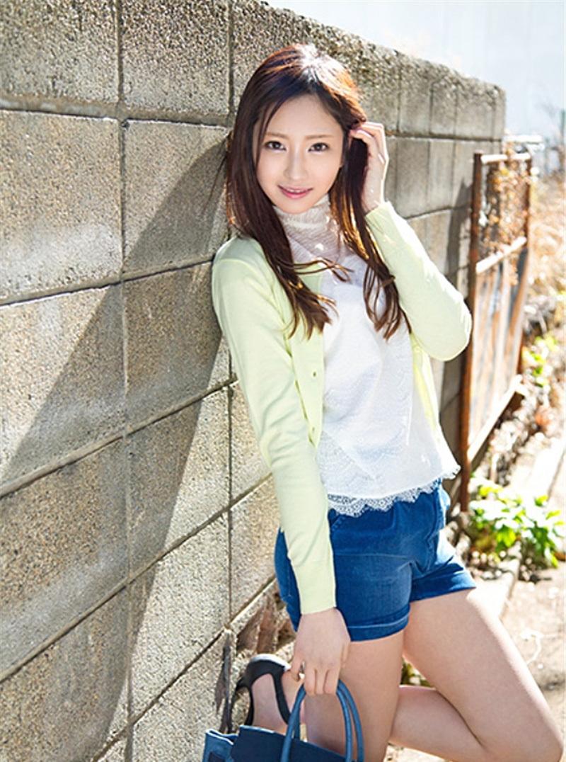 【No.34549】 綺麗なお姉さん / 桃谷エリカ