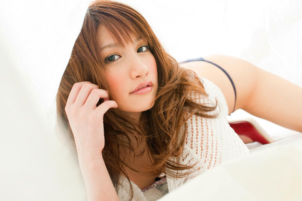 【No.34596】 綺麗なお姉さん / Nina