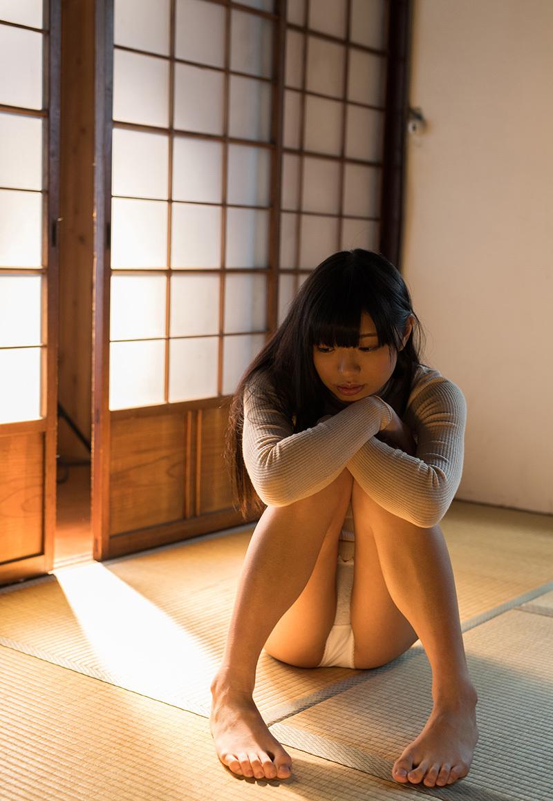 【No.34739】 パンティ / 桐谷まつり