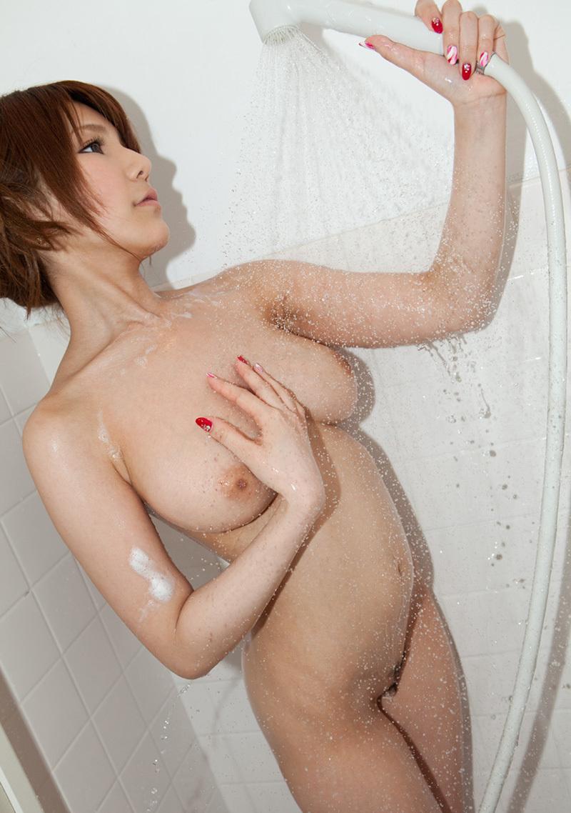 【No.34763】 シャワー / 相澤リナ