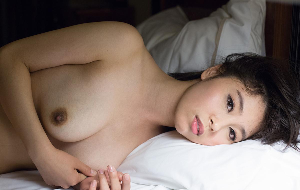 【No.34824】 おっぱい / 小川桃果