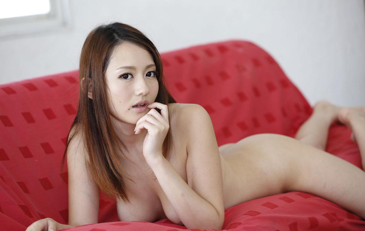 【No.34826】 Nude / 音羽レオン