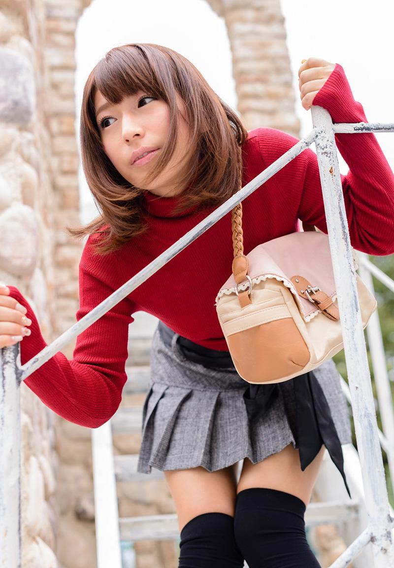【No.34959】 綺麗なお姉さん / 星野ナミ