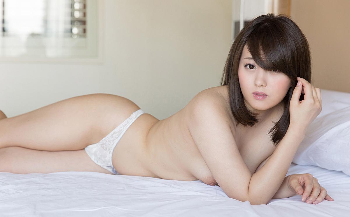 【No.34986】 Nude / 伊東紅