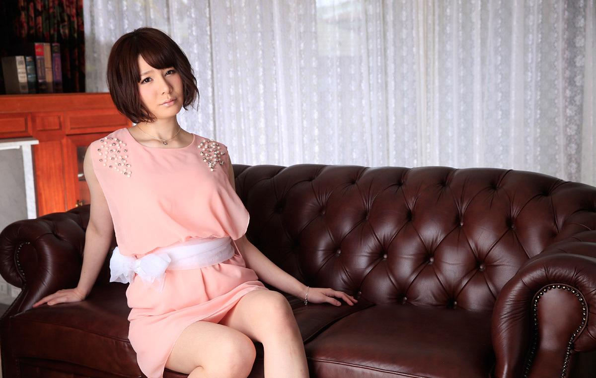 【No.35006】 綺麗なお姉さん / 宮崎愛莉