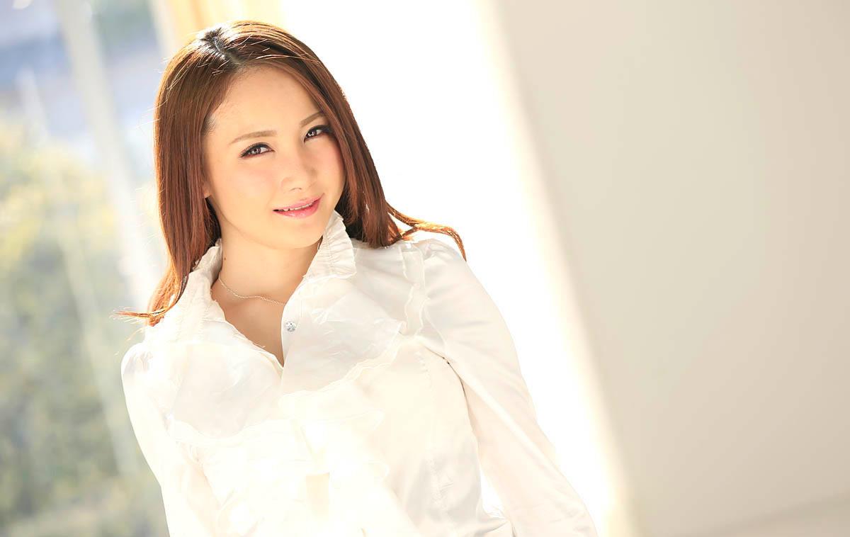 【No.35037】 綺麗なお姉さん / 立花美涼