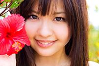 【画像】AV女優・葉山めいが黒ギャル化!!清純派路線からどうしてこうなった・・・