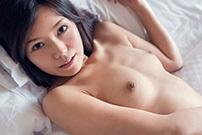 美月あおい 華奢なカラダが快感に震える…セックス画像