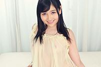 小野寺梨紗 情熱的な潮吹きセックスで初裏デビュー!
