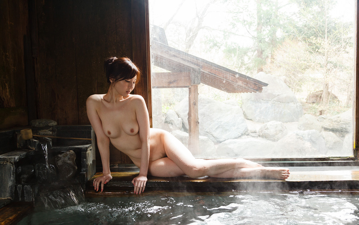 【No.35258】 オールヌード / 辰巳ゆい