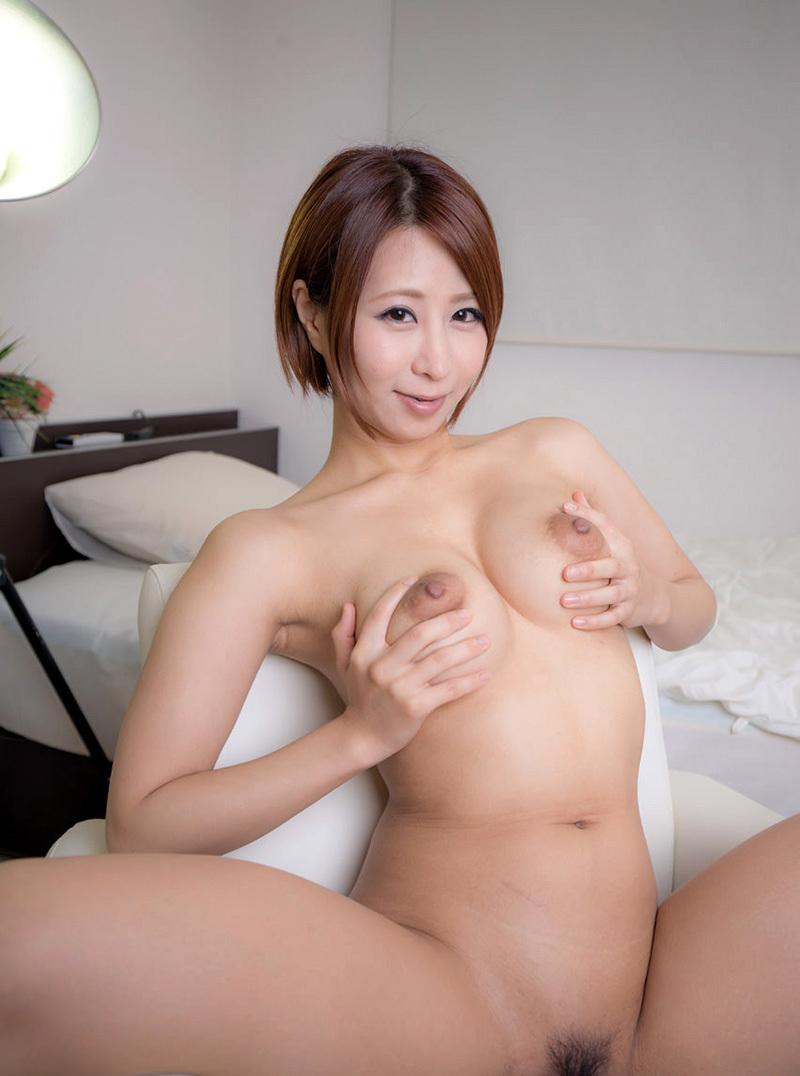 【No.35262】 オールヌード / 枢木みかん