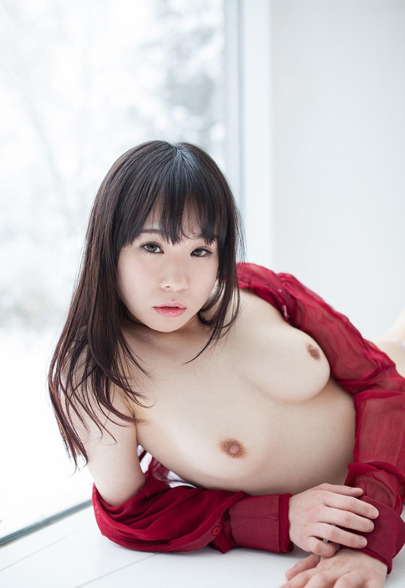 【No.35301】 おっぱい / 北川ゆず