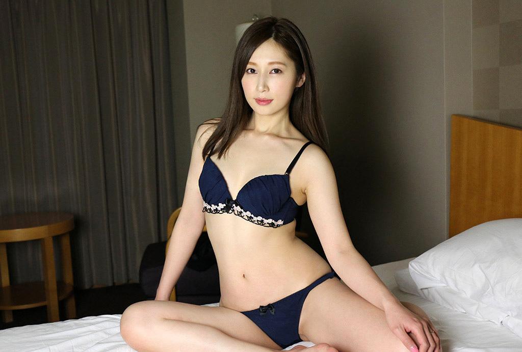 【No.35302】 下着 / 佐々木あき