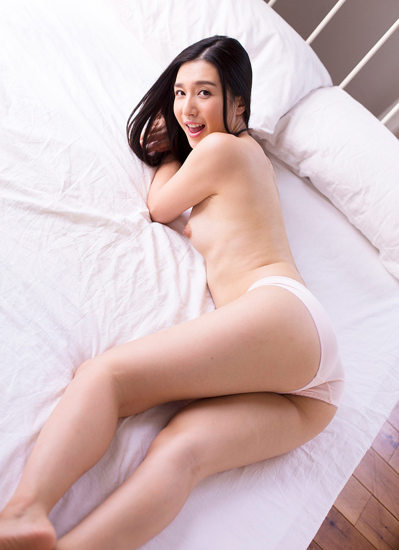 【No.35504】 お尻 / 古川いおり