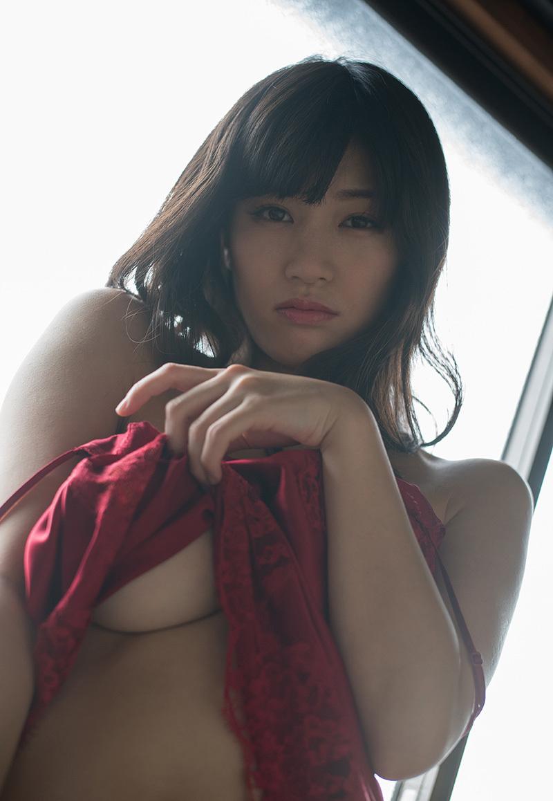 【No.35602】 下乳 / 高橋しょう子