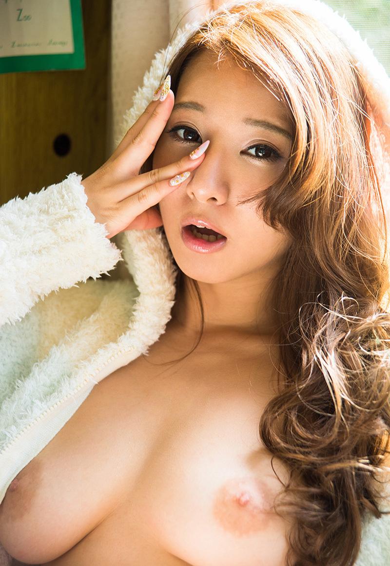 【No.35630】 おっぱい / 園田みおん
