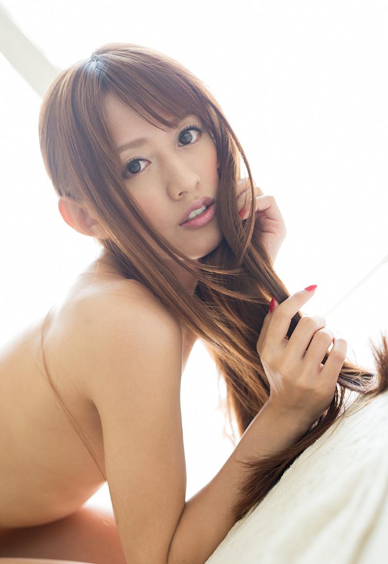 【No.35652】 綺麗なお姉さん / 希島あいり
