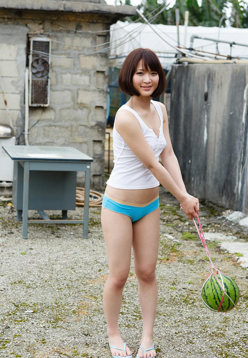 【No.35775】 Cute / 神谷まゆ