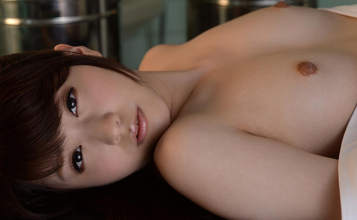 【No.35831】 おっぱい / 桜木優希音