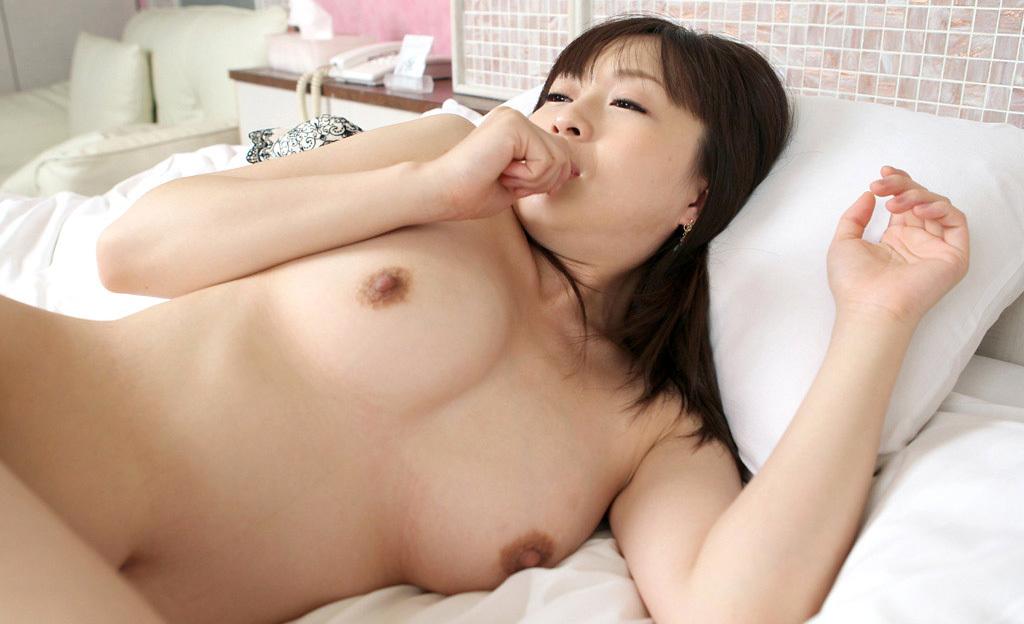 (No.35949) 官能 / 羽月希