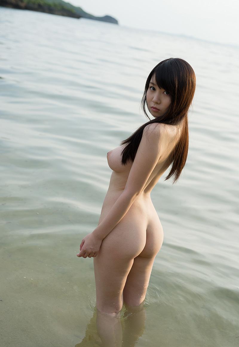 【No.36023】 お尻 / 夢乃あいか