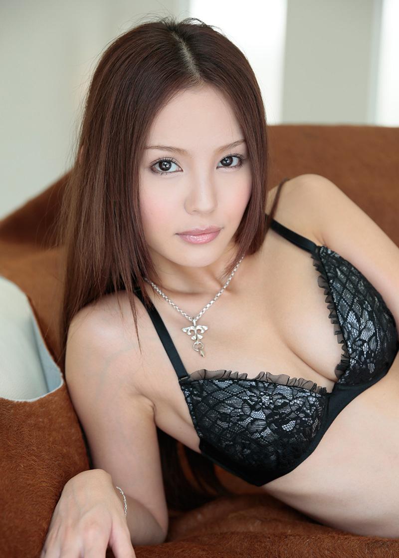 【No.36032】 ブラ / 丘咲エミリ