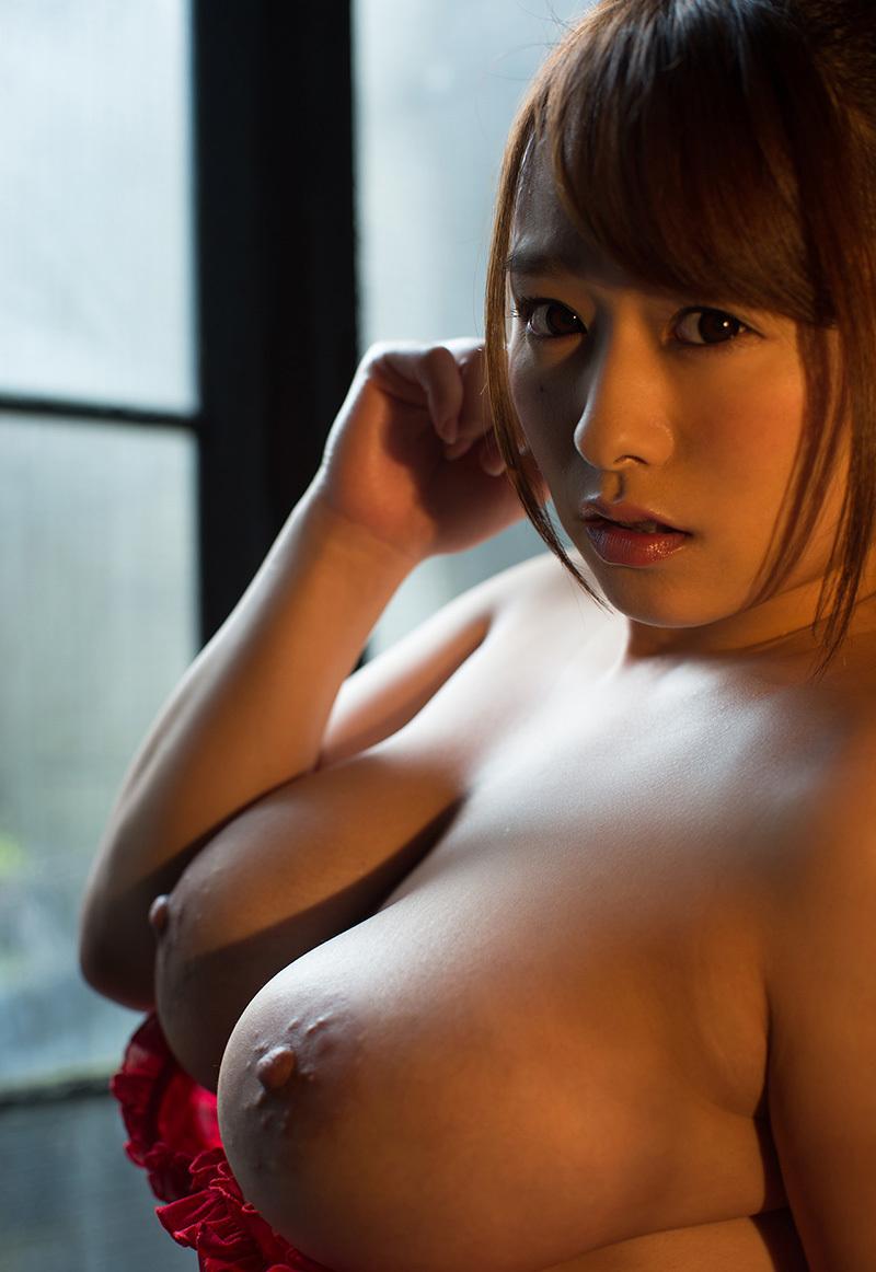 【No.36042】 おっぱい / 白石茉莉奈