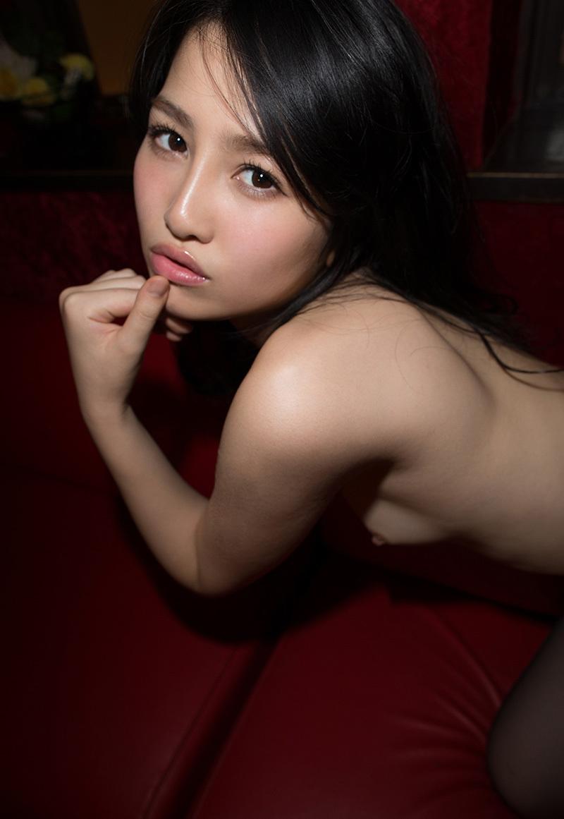 【No.36132】 Nude / 小野寺梨紗
