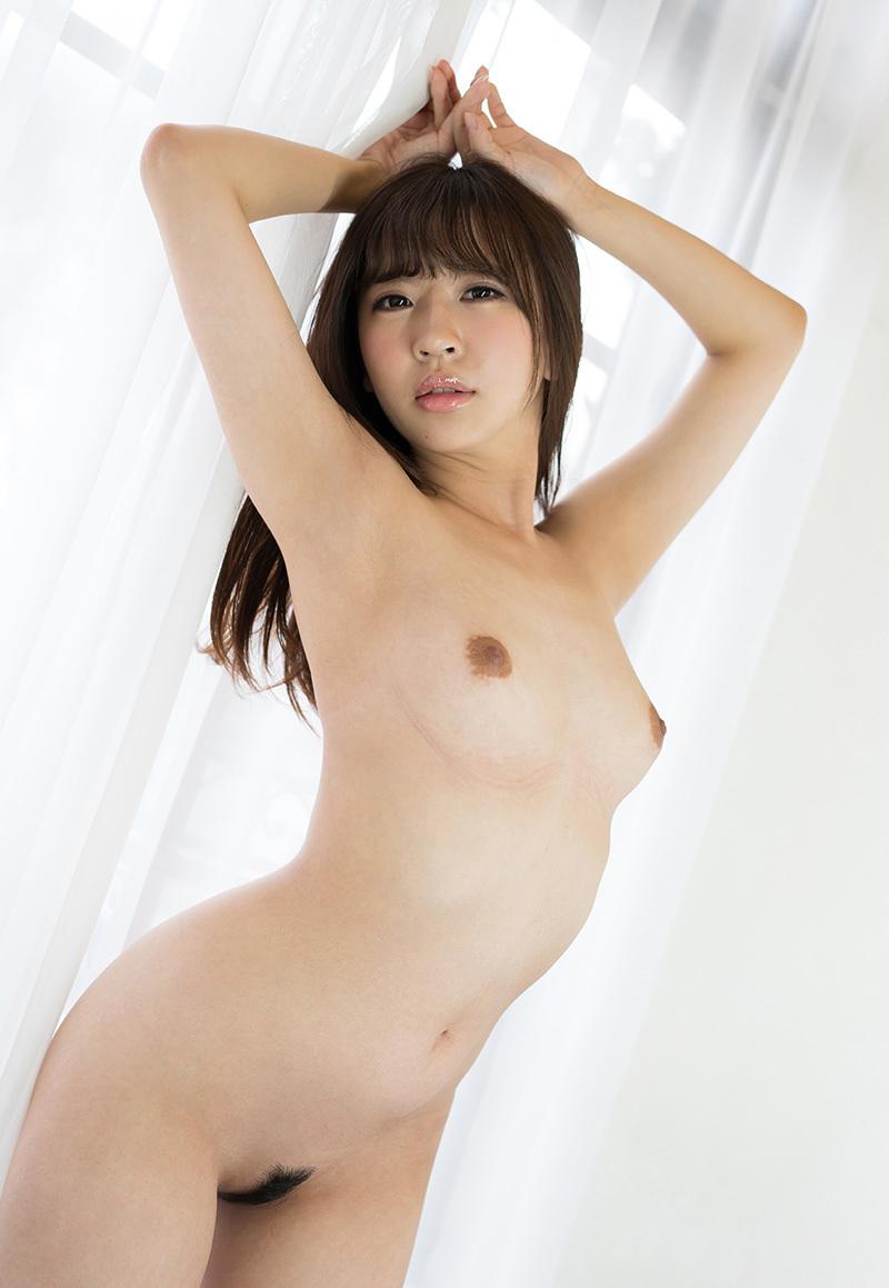【No.36137】 オールヌード / 佐々波綾
