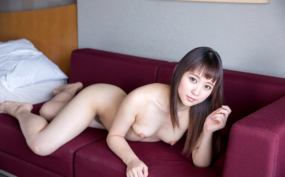 【No.36200】 Nude / 心花ゆら